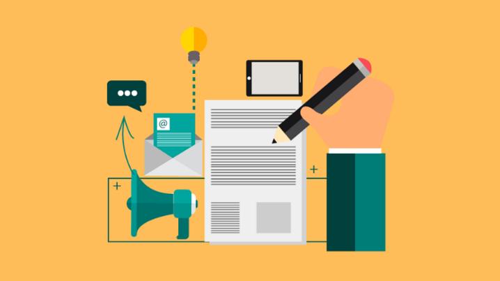 8 online marketing secrets no one tells you
