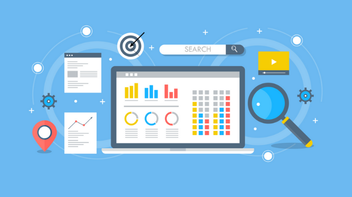 The best Paid SEO Tools